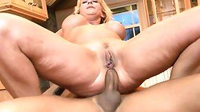 Amazing Ass, Anal, Ass, Assfucking, Babe, Blonde