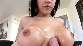 Diamond Kitty, Anal, Anal Creampie, Ass, Assfucking, Big Cock