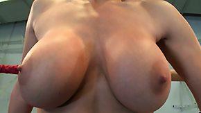 Fitness, Ass, Babe, Beauty, Big Ass, Big Tits