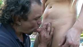 HD Jesse Flores Sex Tube Dude is captivated by almost any near to her that is why he is opening his mouth wide betwixt order to gag on Jesse Flores buckram tranny 10-Pounder by