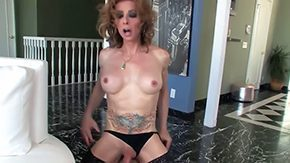 Free Jasmine Jewels HD porn Brunette X-dresser Jasmine Jewels with tits chunky tattoo in drawers gets her cemented choad sucked fine by tanned muscular provoking