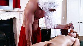 Massag, Amateur, Babe, Massage, Masseuse, Naughty