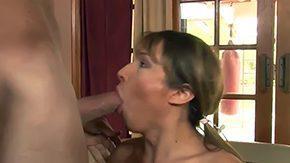 Khloe Hart, Futanari, Ladyboy, Shemale, Tgirl, Transsexual