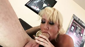 Smelling, Adultery, Anal, Assfucking, Big Cock, Big Tits