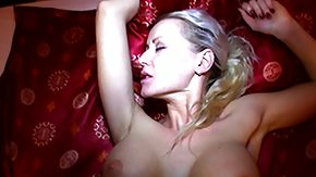 Slut, Amateur, Big Tits, Blonde, Boobs, Fucking