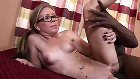 Tabitha James HD porn tube Tabitha James wears glasses and nothing else at intervals that fascinating sexual intercourse scene