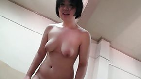 Korean, Amateur, Asian, Asian Amateur, Asian Teen, Brunette