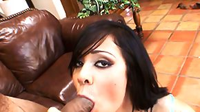 Deep Throat, Babe, Blowjob, Brunette, Deepthroat, Mature