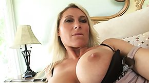 Devon, Big Tits, Boobs, Dating, Granny Big Tits, Masturbation