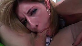 HD Amy Daly tube Dork dickless pairing this 2 feisty brunettes Stare during the time that penile impaired one sucks Miss Well Hung dry Urgently thats my category of