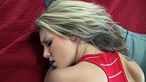 Taylor Dare, 18 19 Teens, Amateur, American, Anal, Anal Teen