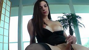 HD Acadia Veneer tube Tranny Acadia Veneer feeling today is pushing her butt with some sex tools masturbating her beefy penis adding some oil for alive with satisfaction
