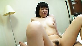 Mature Amateur, Amateur, Asian, Asian Amateur, Asian Granny, Asian Mature