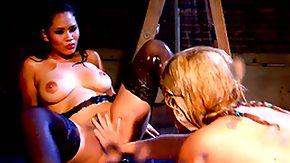 Jordan Kingsley, Asian, Asian Lesbian, Asian Orgy, Asian Swingers, Babe