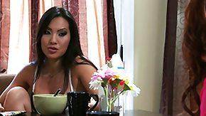 Ass Asian, Asian, Asian Lesbian, Ass, Babe, Boobs