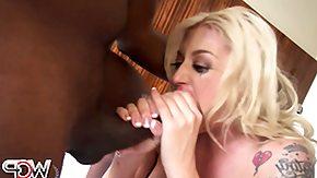Big Lips, Anal, Assfucking, Big Black Cock, Big Cock, Big Tits