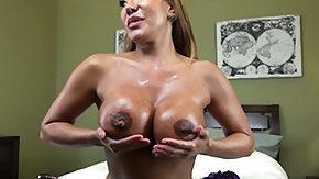 Ava Devine, Anal, Anal Toys, Assfucking, Asshole, Big Tits