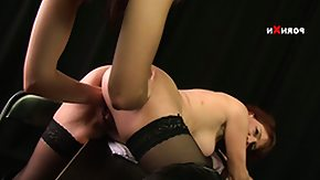 Fisting Pussy, Big Pussy, Big Tits, Boobs, Brunette, Fetish
