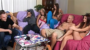 Undressing, 18 19 Teens, Barely Legal, Fucking, Group, Hardcore