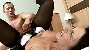 German Mature, 18 19 Teens, Amateur, Banging, Barely Legal, Blowbang