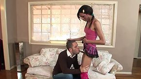 Free School Girl HD porn videos Matchless Murcielago one of my favorites trannies Shes always willing to play dress up Case enclosed by point her enclosed by school playgirl outfit some boy lifting skirt to
