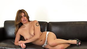 Charmane Star, Big Tits, Boobs, Latina, Masturbation, Panties