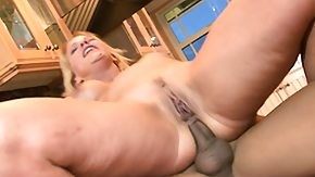 HD Japanese Mother tube Nasty blond mother in law takes his Asian weenie up her tight sweetie