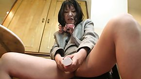 Housewife Japanese, Amateur, Asian, Asian Amateur, Asian Granny, Asian Mature