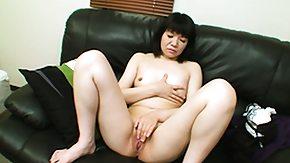 Asian Hairy, Amateur, Asian, Asian Amateur, Asian Granny, Asian Mature