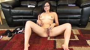 Free Fur HD porn Sophia Jade gives her self a through finger frigging in this once in a lifetime video