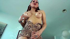 Selina Malone, Futanari, Hermaphrodite, Ladyboy, Shemale, Shemale and Girl