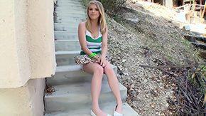 Sandy Joy, 18 19 Teens, Amateur, American, Anal, Anal First Time
