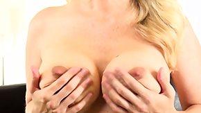 Julia Ann, Big Tits, Blonde, Boobs, Granny Big Tits, Hooters