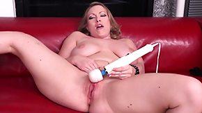 Vicky Vixen, BBW, Big Ass, Big Pussy, Big Tits, Blonde