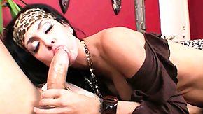 Jessica Jaymes, Amateur, Ass, Big Ass, Big Cock, Big Tits