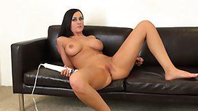 Alexis Grace, Big Tits, Boobs, Brunette, Cougar, Cunt