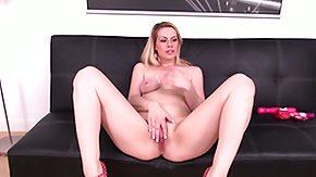 Tara Lynn Foxx, Adorable, Amateur, Anal Creampie, Ass, Blonde