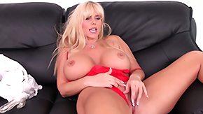 Karen Fisher, Anal Toys, Ass, Babe, Big Ass, Big Pussy