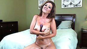 BBW, BBW, Big Labia, Big Pussy, Big Tits, Boobs