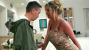 HD Wife swap is getting very popular now! A lot of couples turn into swingers