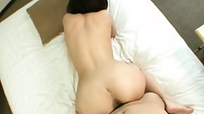 Japanese BBW, Aged, Amateur, Asian, Asian Amateur, Asian BBW