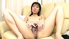 Ass Hairy, Amateur, Anal Creampie, Asian, Asian Amateur, Asian Granny