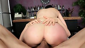 Exhibitionist, Ass, Babe, Brunette, Exhibitionists, Flashing