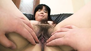 Old and Young, Adorable, Allure, Anal Creampie, Asian, Asian Granny