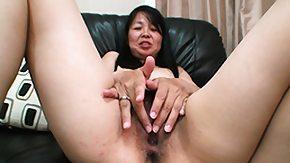 Hairy, Amateur, Asian, Asian Amateur, Asian Granny, Asian Mature