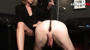 Whipping, Ass, Ass Licking, BDSM, Fetish, Hardcore