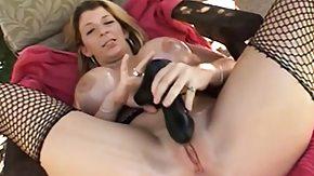 Sara Jay, Ass, BBW, Big Ass, Big Tits, Blonde