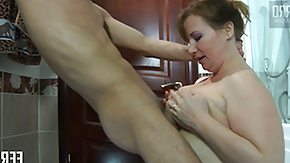 Russian Teen, 18 19 Teens, Barely Legal, BBW, Blowbang, Blowjob