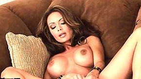 Big Pussy, Adorable, Big Pussy, Big Tits, Brunette, Hardcore