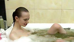 Bath, 18 19 Teens, Babe, Barely Legal, Bath, Bathing